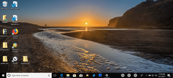 Download New Zealand Landscapes theme for Windows 10, 8 and 7