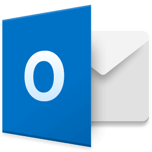 Outlook.com has got new Mail, Calendar and People experience