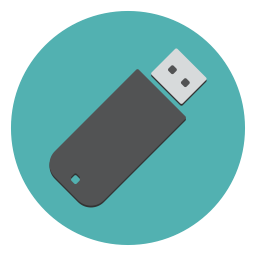Create Windows 10 Bootable USB Stick With PowerShell