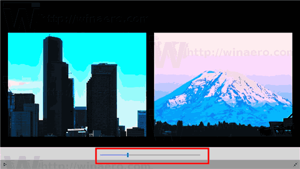 Calibrate Display For HDR Video Windows 10 2
