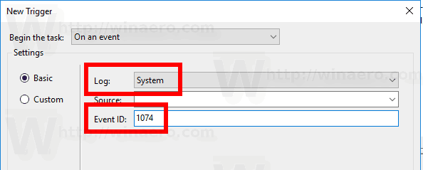 How to Play the Shutdown Sound in Windows 10