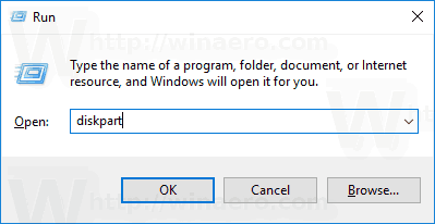 how to find e drive on windows 10