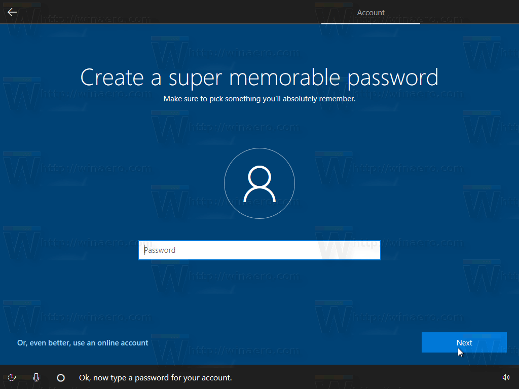 Windows 10 Clean Install 20