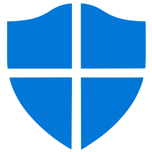 Microsoft Has Fixed Windows Defender Skipping Files Bug