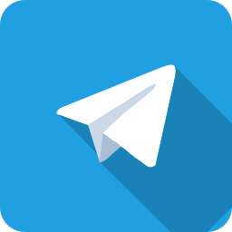 Telegram introduces new message auto-delete, widgets, and more
