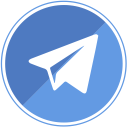 Follow Winaero on Telegram