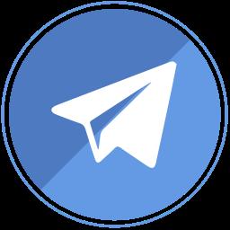 Follow Winaero on Telegram