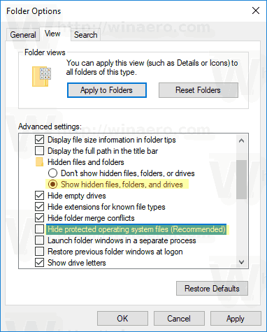 what is hiberfil.sys in windows 10