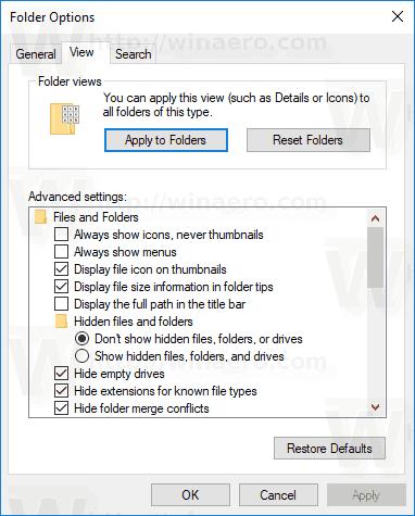 windows 10 hiberfil.sys huge