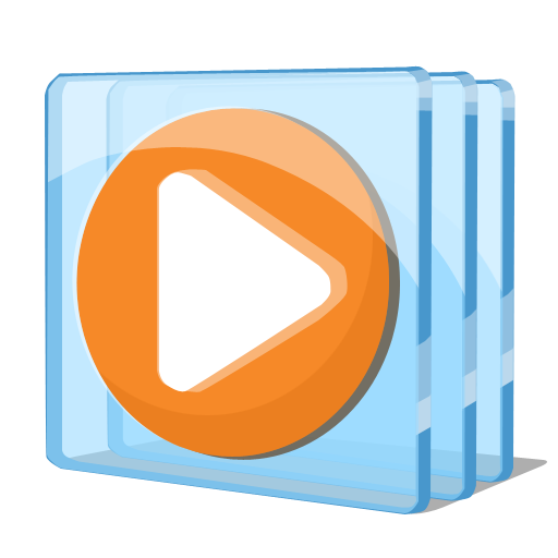Microsoft is ditching Windows Media Player