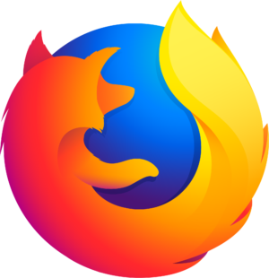 Remove Individual Autocomplete Suggestions in Firefox 68
