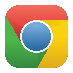 Disable Not Secure Badge for HTTP Web Sites in Google Chrome