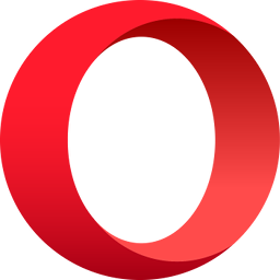 Opera 64 is out with New Built-In Tracker Blocker