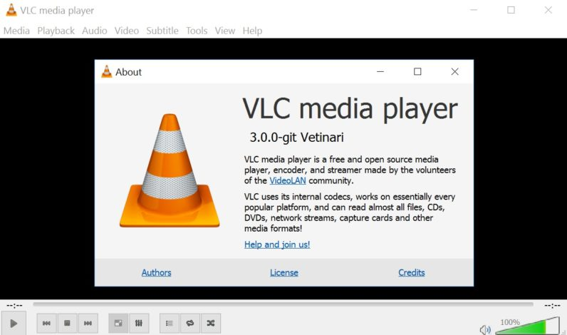 Play DVDs for Free in Windows 10