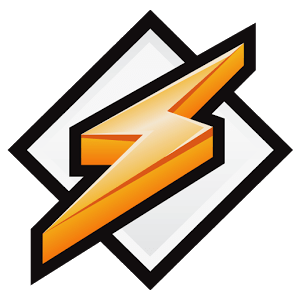 Winamp 5.8 Beta Found Its Way to the Internet