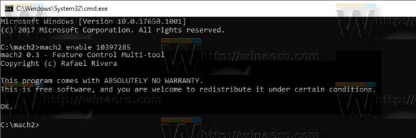 Enable Dark Theme File Explorer Windows 10