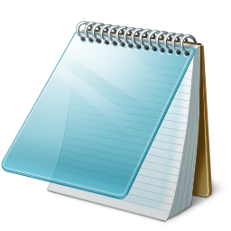 Fix Notepad is missing after KB4565503 Windows 10 build 19041.388