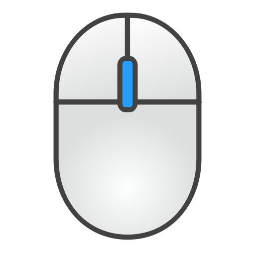Enable Mouse ClickLock in Windows 10