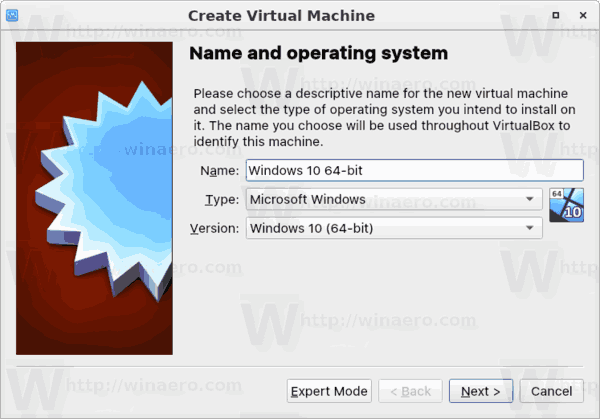 Virtualbox Macos Gpu