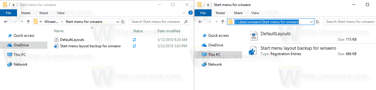 Windows 10 OneDrive Syncing Directory Junction