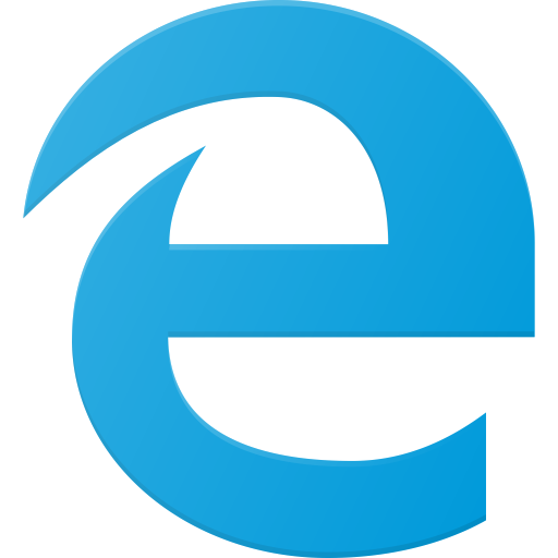 Microsoft is building a Chromium-based browser, kills Edge