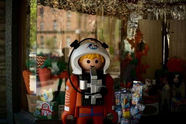 Whmii Toy Store