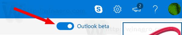 Outlook Com Enable Beta