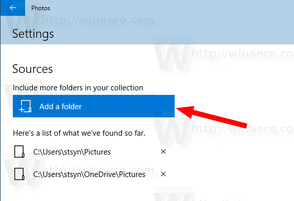 how to add folder to send to in windows 10