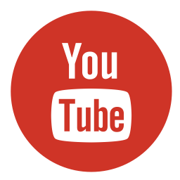 Speed Up YouTube in Microsoft Edge and Firefox