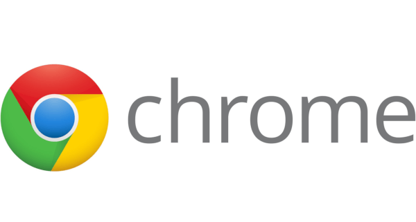 Remove Close Buttons From Inactive Tabs in Google Chrome