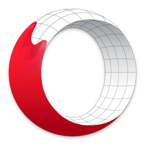 Opera 67 Has Reached Beta