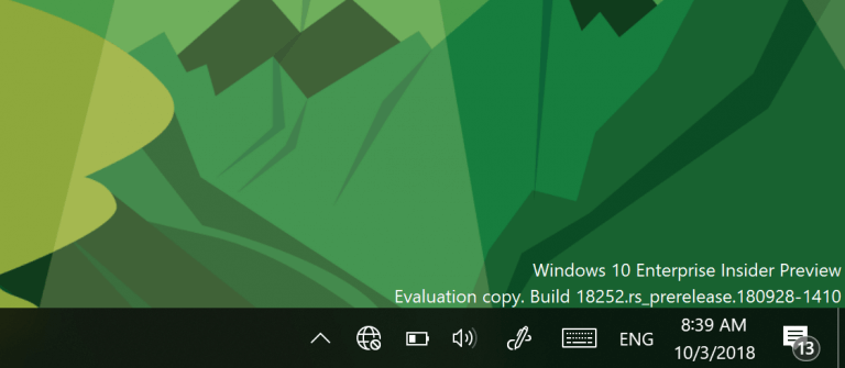 New Network Disconnected Icon 18252