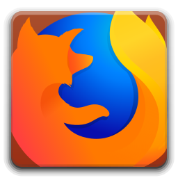 Firefox 78.0.1 is out with a search engine visibility fix