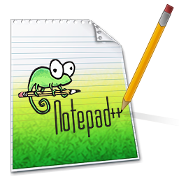 Replace Notepad With Notepad++ Using This Trick