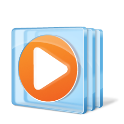 Microsoft is terminating music metadata service for Windows Media Player in Windows 7