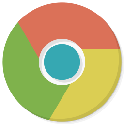 Disable Chrome Backward and Forward Navigation with Touchpad Scroll