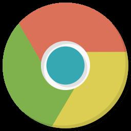 Enable WebUI Tab Strip In Google Chrome