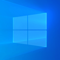 Download New Light Windows 10 Wallpaper