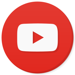 YouTube is now available as a PWA