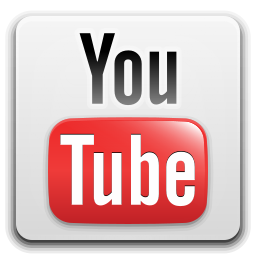 Disable the Before you continue to YouTube message