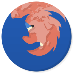 Firefox 66: Windows Hello Support