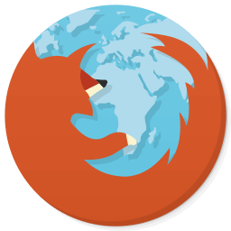 Firefox 66 is out, here's what's new