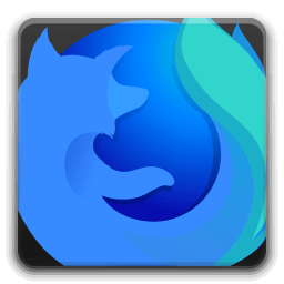 Firefox 75 Released, Here's What's New