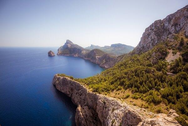 Skunze Mallorca