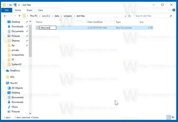 What's New In Windows 10 Version 1903 May 2019 Update