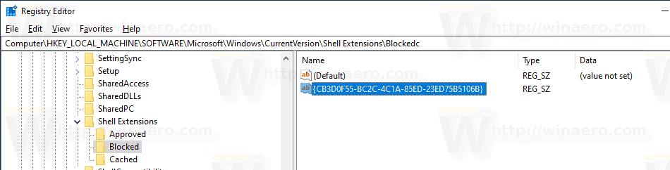 Windows 10 Remove Move To Onedrive