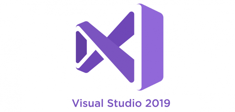You Can Now Download Visual Studio 2019 Release Candidate