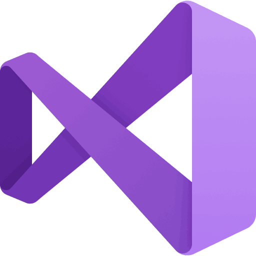 Visual Studio 2019 Released