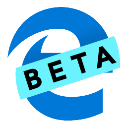 Edge Beta is out for all supported versions of Windows and macOS
