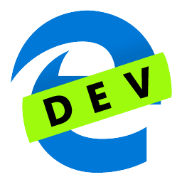 Microsoft Edge Dev Builds Are Now Available for Enterprise Testing